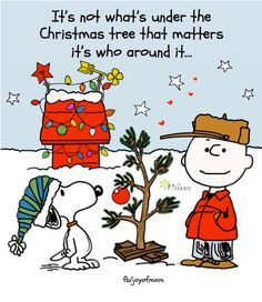 9fbeab9515bd9807a8a92a286ddb25ec - Snoopy Merry Christmas Images